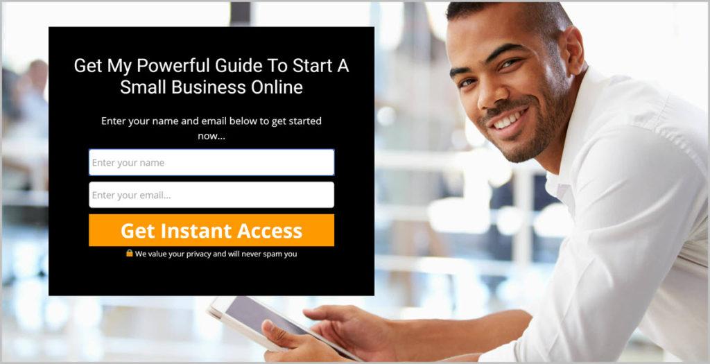 SBO Free Guide Homepage Image